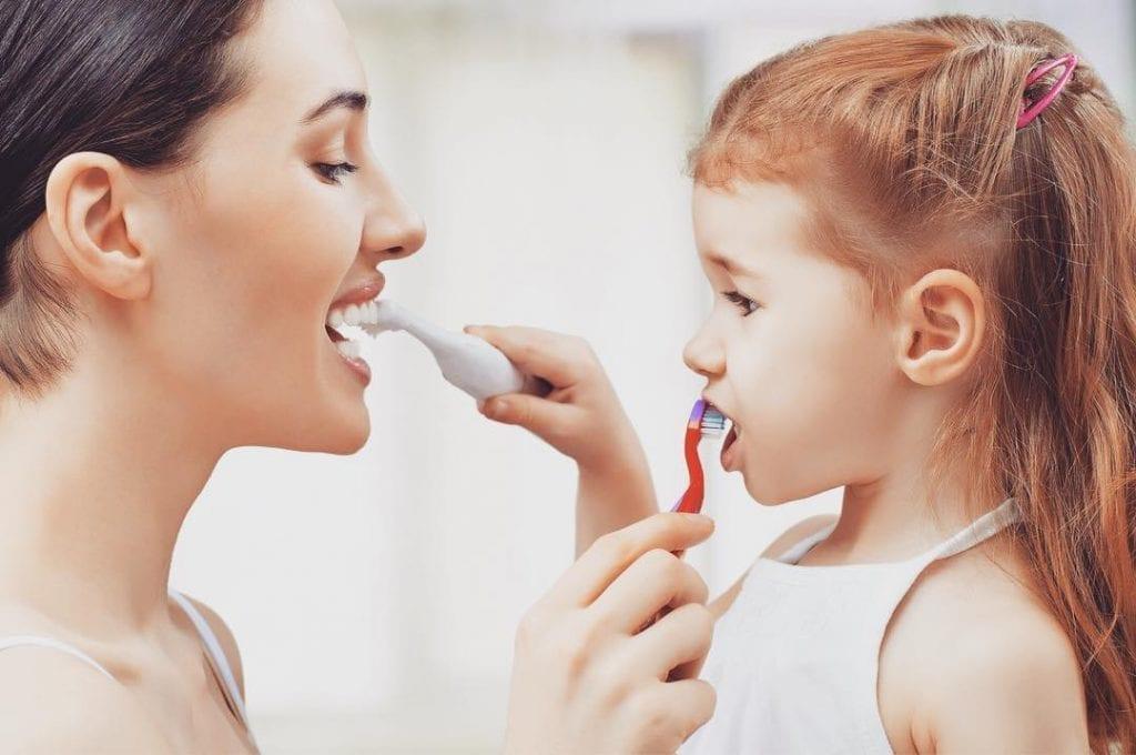 Igiena orală și prevenția – un obicei pentru toate vârstele